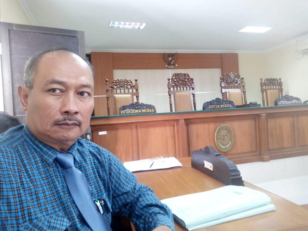 Duggan Pungli di Program PTSL Sragen, Mendapat Sorotan Advokat