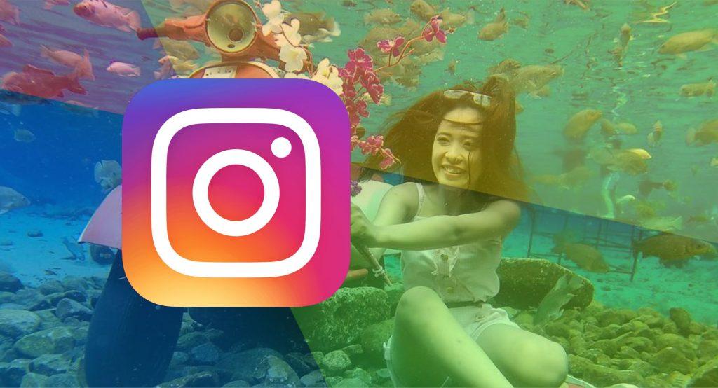 Ini Dia Spot Wisata Instagramable Yang Hits Di Jawa Tengah Gc
