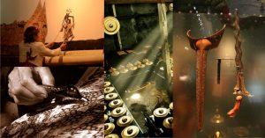 Patut Bangga, Inilah 4 Kebudayaan Jawa yang Diakui UNESCO