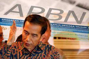 Tembus 1 Triliun US Dolar, Indonesia Menjadi Ekonomi Terbaik ke15 Dunia