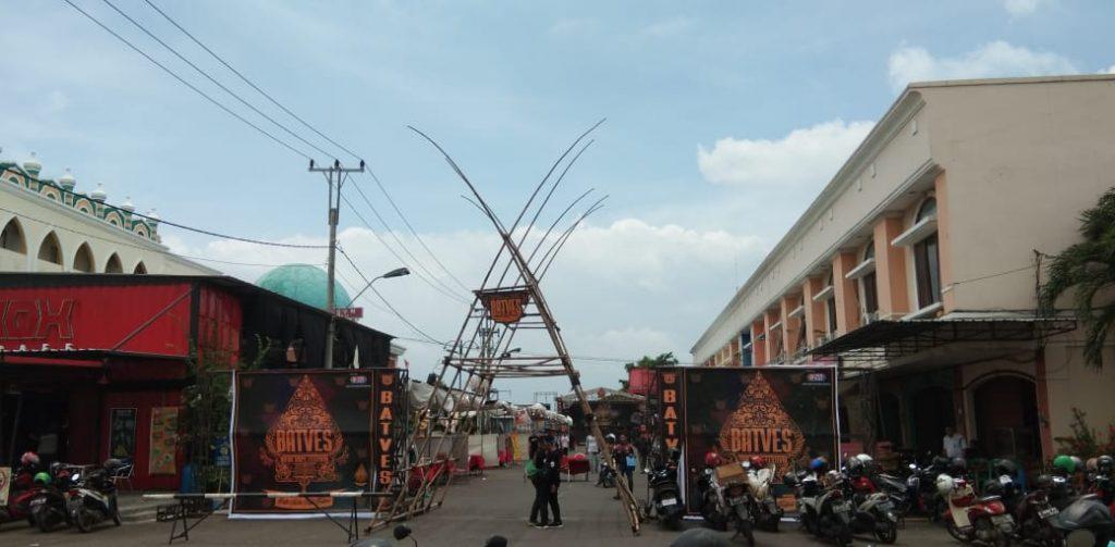 Vapers-Antusias-Sambut-Batik-Kultur-Vape-Festival-di-Pekalongan-3