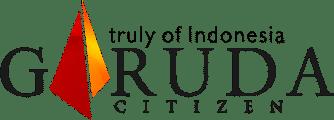 Garuda Citizen Jateng