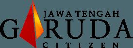 Garuda Jateng