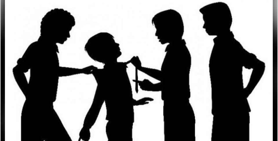 Tuntaskan Kasus Bullying, Dindik Ajak Koordinasi Pihak Sekolah